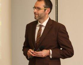 Václav Kadlec- CEO Albatros media (31)