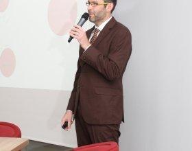 Václav Kadlec- CEO Albatros media (36)
