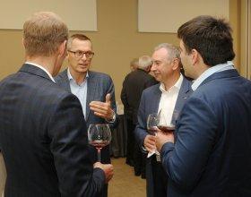 Václav Kadlec- CEO Albatros media (54)