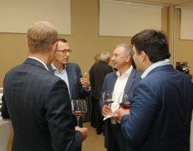 Václav Kadlec- CEO Albatros media (55)