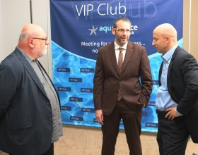 Václav Kadlec- CEO Albatros media (59)