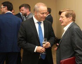 Václav Kadlec- CEO Albatros media (62)