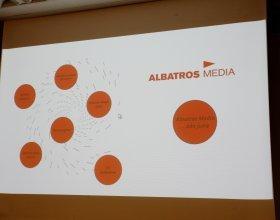 Václav Kadlec- CEO Albatros media (68)