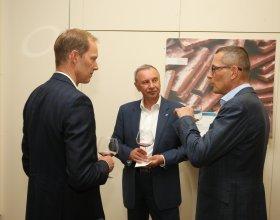 Václav Kadlec- CEO Albatros media (80)