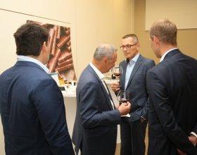 Václav Kadlec- CEO Albatros media (88)