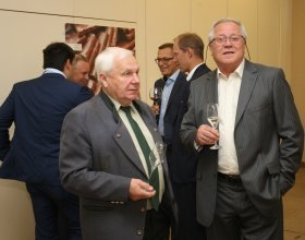 Václav Kadlec- CEO Albatros media (89)