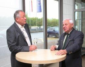 Václav Kadlec- CEO Albatros media (93)