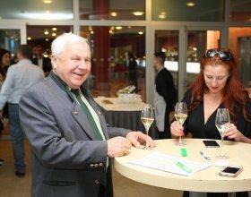 Václav Kadlec- CEO Albatros media (94)