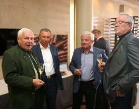 Petr Homolka- Wormelen Group, a.s. (3)