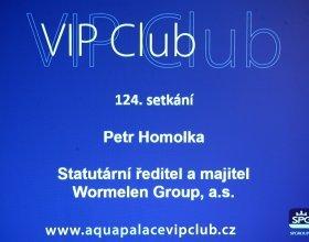 Petr Homolka- Wormelen Group, a.s. (5)