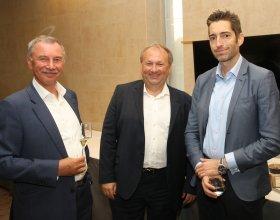 Petr Homolka- Wormelen Group, a.s. (23)