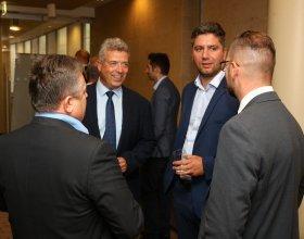 Petr Homolka- Wormelen Group, a.s. (28)