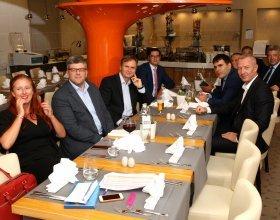Petr Homolka- Wormelen Group, a.s. (31)