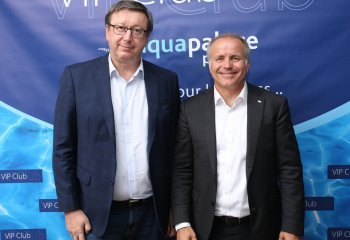 Petr Homolka- Wormelen Group, a.s.