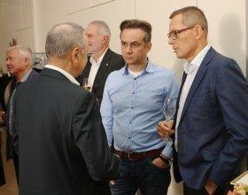 Vánoce 2019- Miloš Michlovský (4)