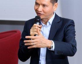 Thai Ngoc Nguyen (33)