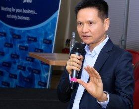 Thai Ngoc Nguyen (34)