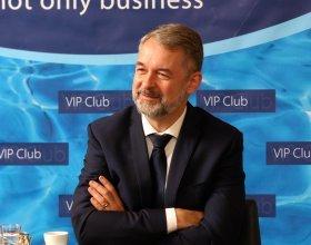 Lubomír Kovařík, předseda představenstva České zbrojovky Group SE (9)