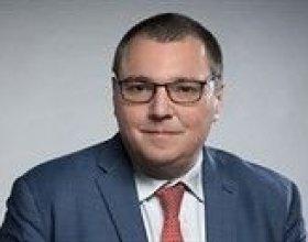 Miroslav Singer, hlavní ekonom Generali CEE Holding (1)