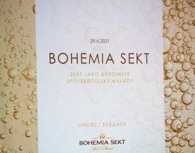 Ondřej Beránek, ředitel Bohemia Sekt (16)