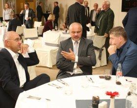 """Kulatý stůl """"Doporučení budoucímu premiérovi"""" (4)"""